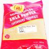 Herbal Hair Growth & Skin Care Anti Dandruff Amla Powder