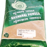 Natural Herbal Hair Growth & Skin Care Anti Dandruff Brungraj (Eclipta Prostrata) Organic Powder