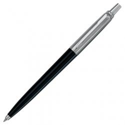 Parker Jotter Black Ball Pen S0881181