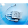 300 LED Light Strip SMD 5050 RGB White IP65 Waterproof Flexible 5M