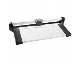 A4 Precision Photo Rotary Paper Cutter Trimmer Guillotine