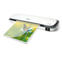 Royal Sovereign A3 Laminator, Laminating Machine CS-1223