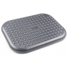 Office Foot Rest F6018