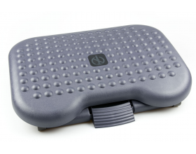 Office Foot Rest F6031