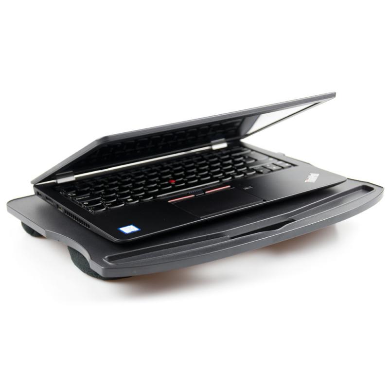 Laptop Lap Tray Lapdesk