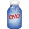 Eno Fruit Salt Antacid Powder Stomach Upset Indigestion 150g